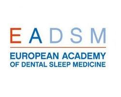 logo EADSM bis